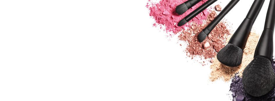 Brochas Y Herramientas Mary Kay Para Un Maquillaje Sin Imperfecciones