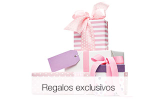 Mary Kay regalos exclusivos