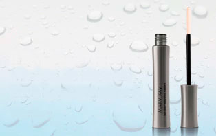mascara lash love waterproof marketplace