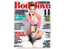 portada marzo 2016 body love