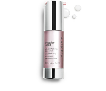 Serum Reafirmante Avanzado TimeWise Repair Volu-Firm de Mary Kay