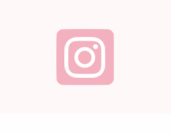 ¡Sigue a Mary Kay España en Instagram!