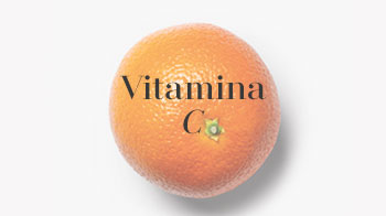 Glosario Ingredientes Mary Kay - Vitamina C