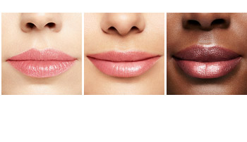 Descubre los beneficios del Brillo de Labios NouriShine Plus de Mary Kay